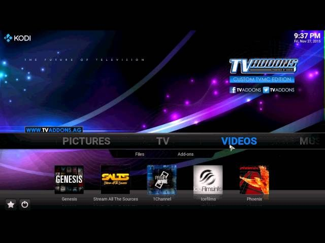 Reddit-Browser-Kodi-Addon-Stream-From-Reddit-including-movies-TV-and