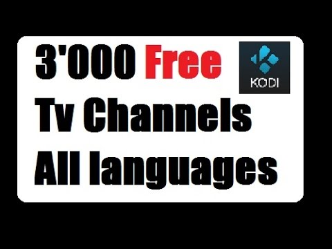 free Spanish tv Archives - Streaming Arabic Free Live Tv