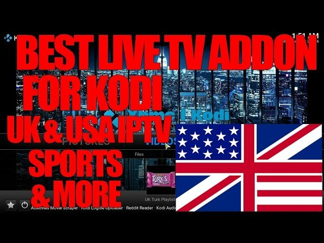 xbmc plugins Archives - Page 11 of 73 - Streaming Arabic Free Live Tv