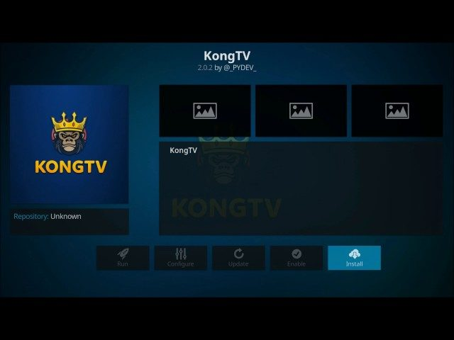 How To Get 5000+ PREMIUM Free Live Cable TV Channels In Kodi 16 & 17 3