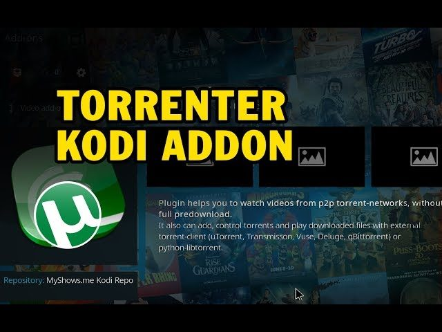 watch torrented movies without download