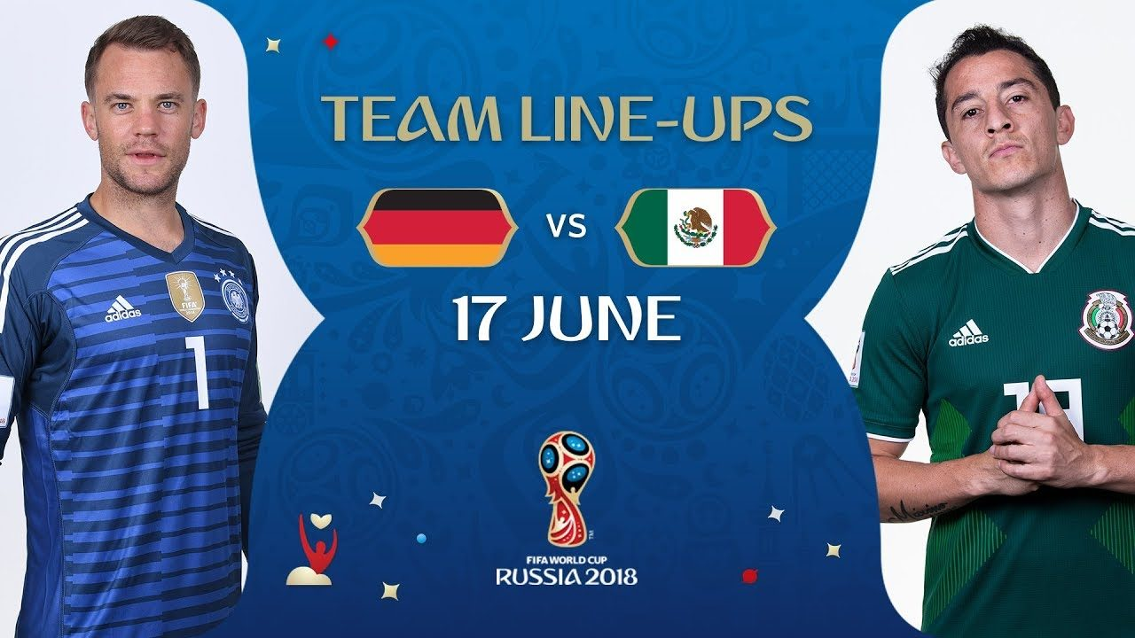824ed8e51 Korea-Republic-v-Mexico-2018-FIFA-World-Cup-Russia-Match-28 ...