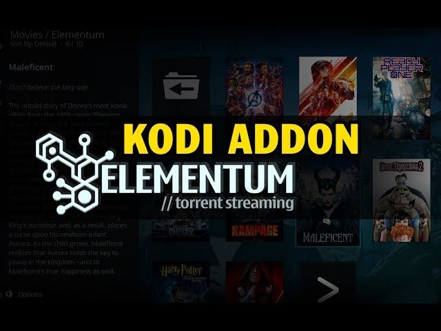 Setup-Install-PVR-IPTV-Simple-Client-In-Kodi-17 3-17 4