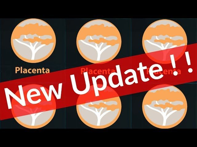 Placenta Addon New Update & URL-How To Install For Kodi 17 6 Firestick-2018
