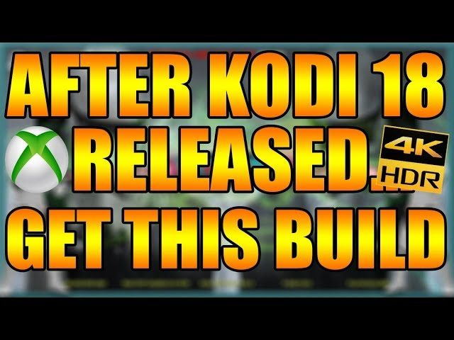 NO STREAM AVAILABLE FIX FOR KODI 2018 Update | Easy Resolver