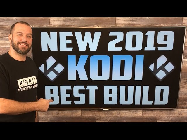 Top 5 Working Kodi Addons from ONE Repository for July 2018