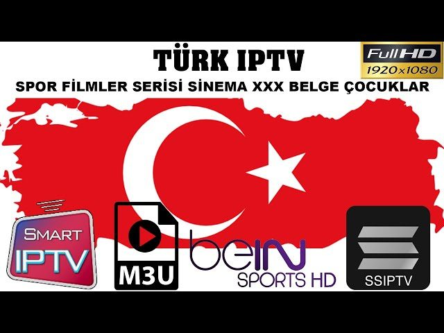 arabic iptv channels Archives - Streaming Arabic Free Live Tv